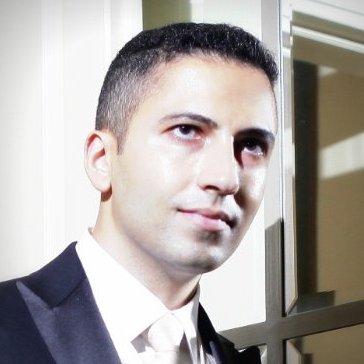 Dr. Eli (Omid) David
